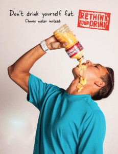 Pít tuk