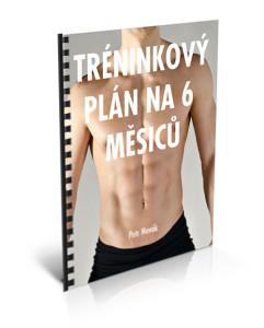 treninkovy-plan-nahled