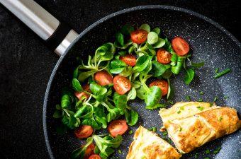 vajickova-omeleta