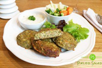 brokolicove-karbanatky