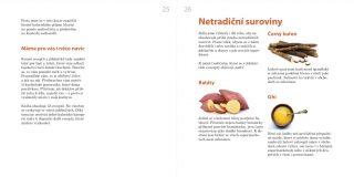 jidelnicky-s-recepty-04