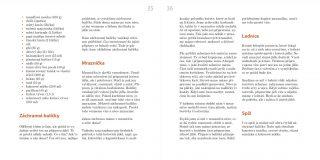 jidelnicky-s-recepty-05