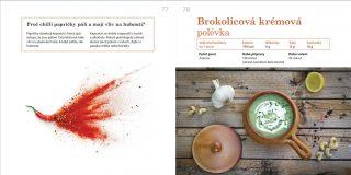jidelnicky-s-recepty-08