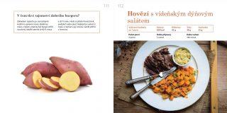 jidelnicky-s-recepty-09