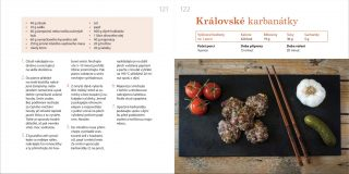 jidelnicky-s-recepty-11