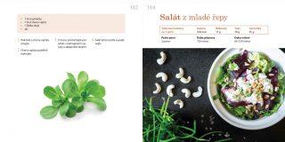 jidelnicky-s-recepty-12
