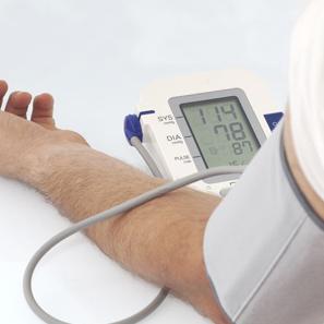 lchf-krevni-tlak