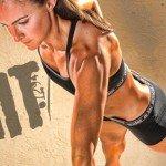 HIIT - Vysoce intenzivní intervalový trénink