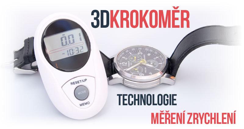title-3d-krokomer-page